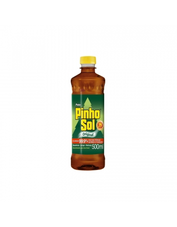 PINHO SOL ORIGINAL 500ML