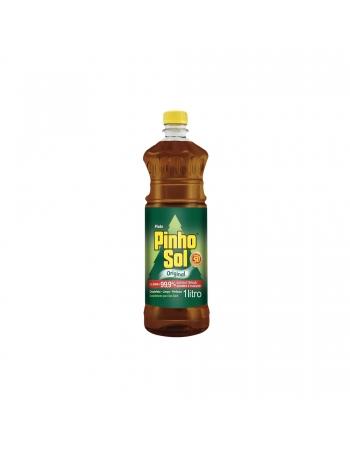 PINHO SOL ORIGINAL 1 LITRO