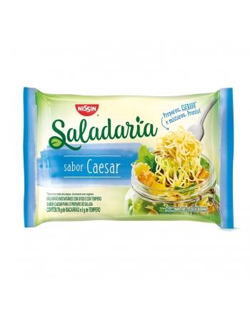 SALADARIA SABOR CAESAR 75G