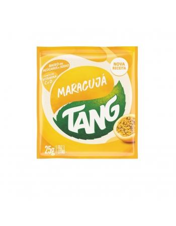 TANG MARACUJÁ 15 UNIDADES DE 25G