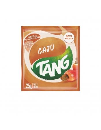 TANG CAJU 15 UNIDADES DE 25G