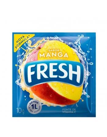 FRESH MANGA 15 UNIDADES DE 10G