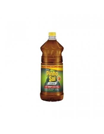 PINHO SOL ORIGINAL 1,75L